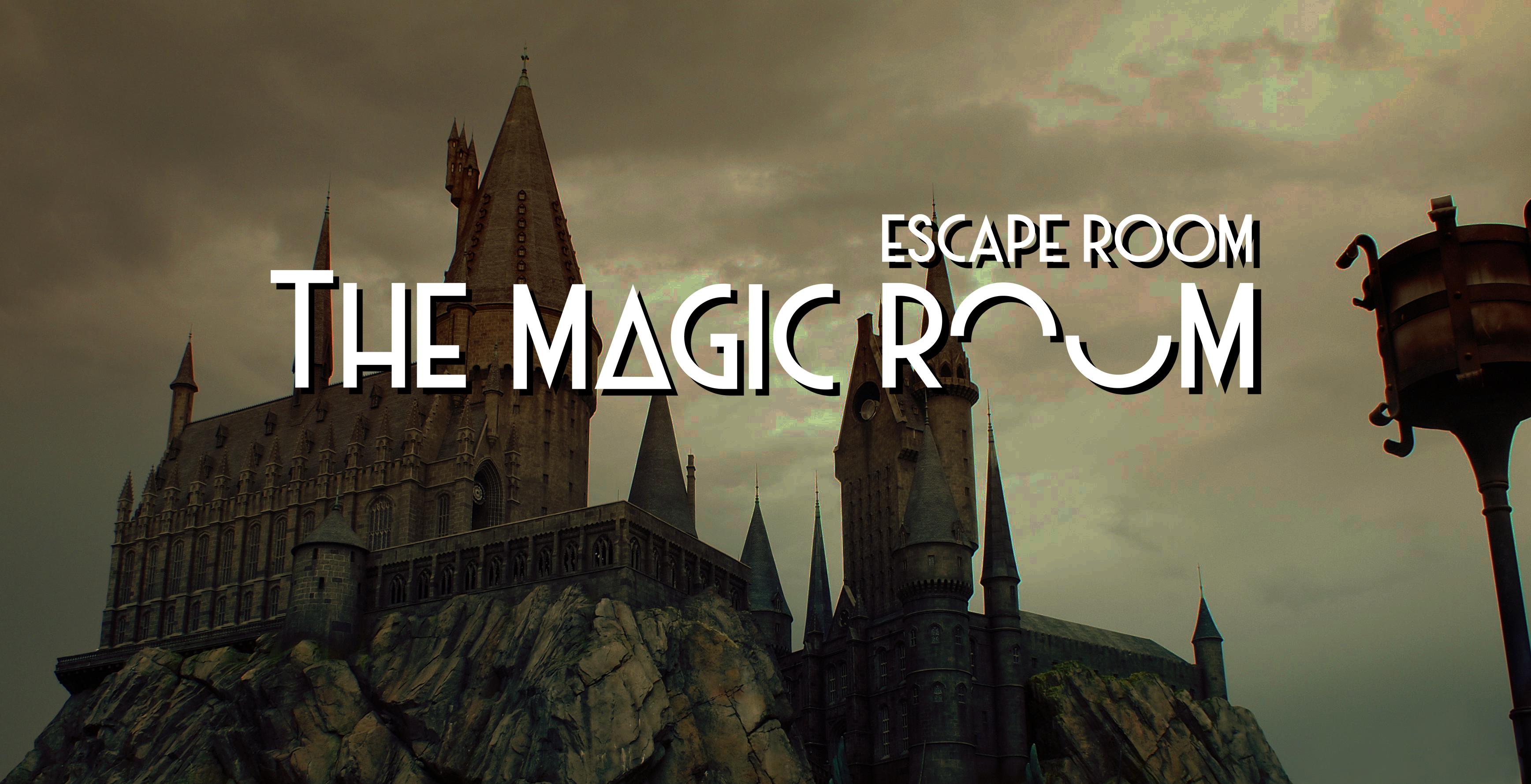the-magic-room-harry-potter-escape-room